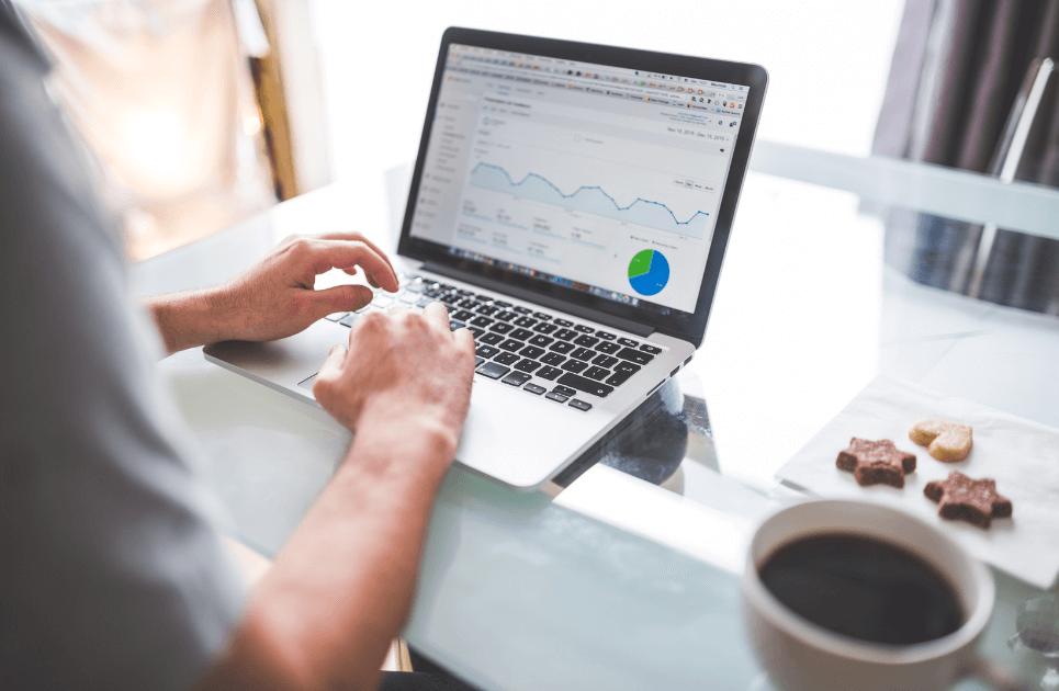 Improve Your Inbound Marketing Strategy