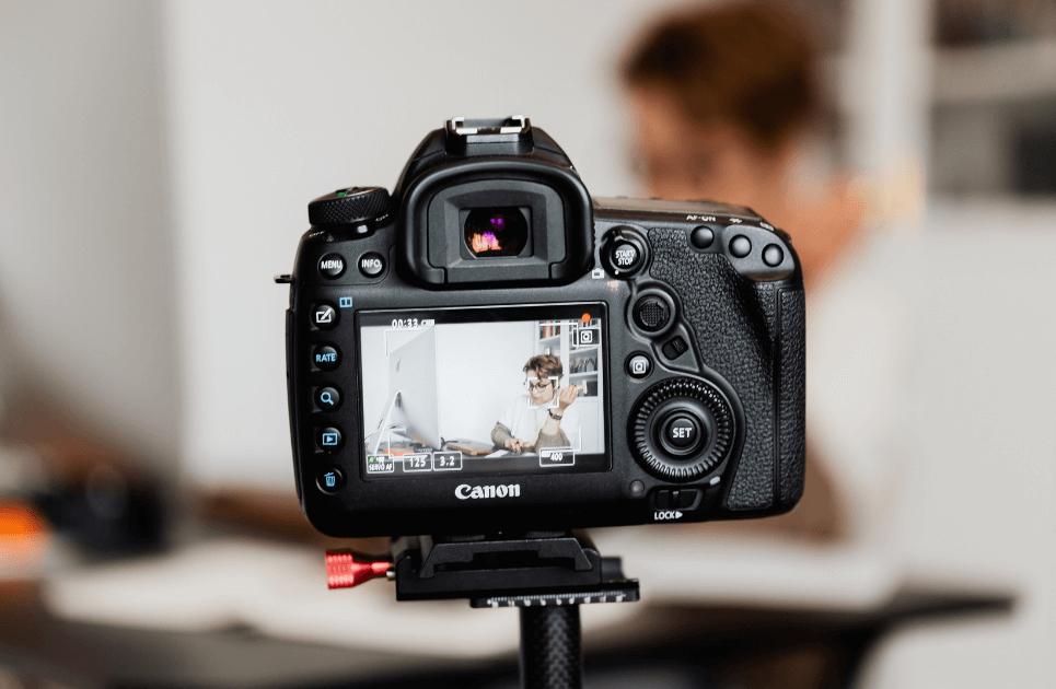 Youtube Tips for Vlogger