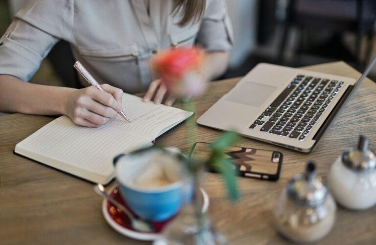 4 Best Ways to Do Content Marketing in 2021