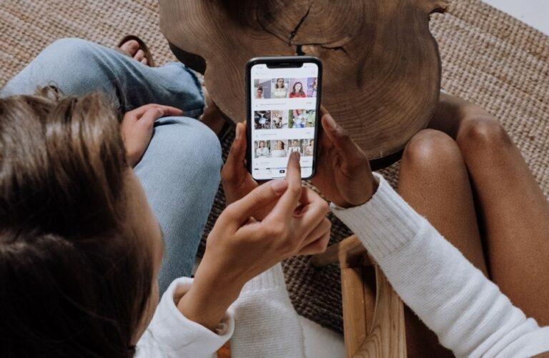10 Best Social Media Marketing Tips for Beginners